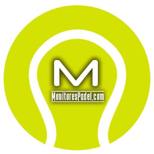 MonitoresPadel