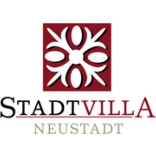 StadtVilla Neustadt