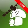 Fungipedia Lite