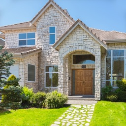 Image result for luxury house