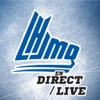 LHJMQ Direct