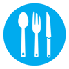 SwiRecipe – 西式料理食谱频道