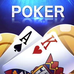 Texas Holdem-Free Classic Casino Game