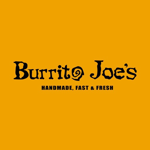 Burrito Joe's icon
