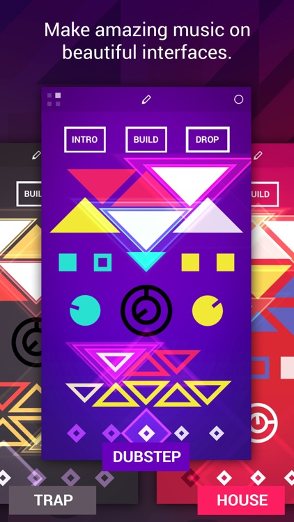 NOIZ: Make Epic Music screenshot-0