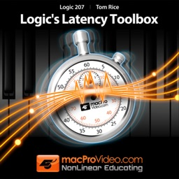 Course For Logic's Latency Toolbox
