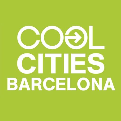 Cool Barcelona!