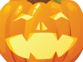 These great Halloween stickers will add some special Halloween spirit in your iMessage conversations