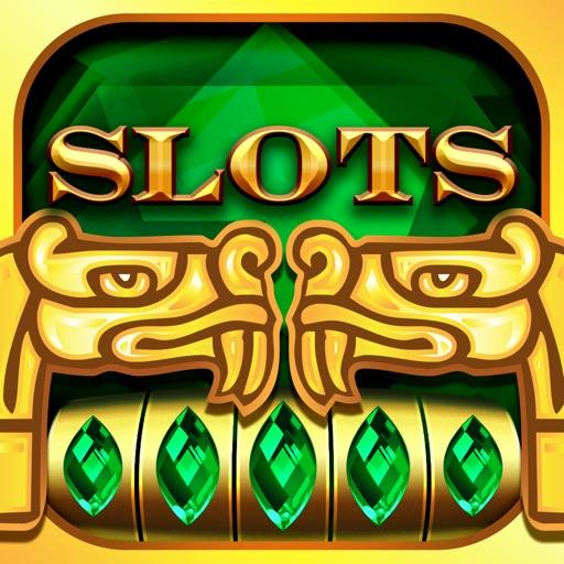 golden nugget casino vegas Online