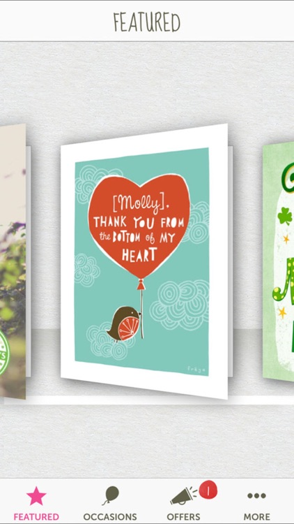 Cardstore greeting cards by american greetings cardstore greeting cards m4hsunfo