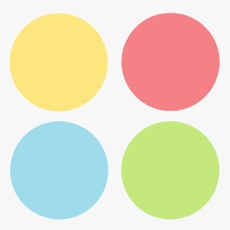 Activities of Color Blitz - Free Match 3 Puzzle Games for Adults