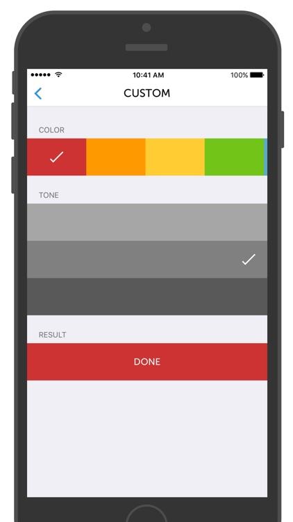 Class Timetable screenshot-3