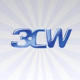 3CW澳洲中文广播电台