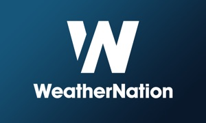 WeatherNation TV