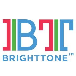 BrighttoneR