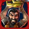 ゾンビのエピソード:トップゾンビシューティングゲーム