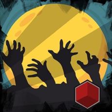 Activities of Elite Zombie Hunter 3D