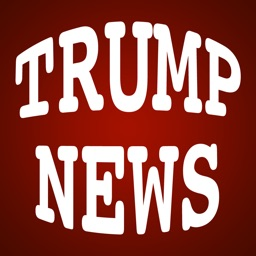 Trump News - The Unofficial News Reader for Donald Trump