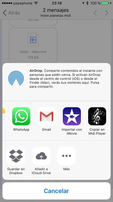 MidiPlayr | App Price Drops