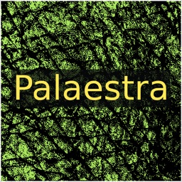 Palaestra Mobile