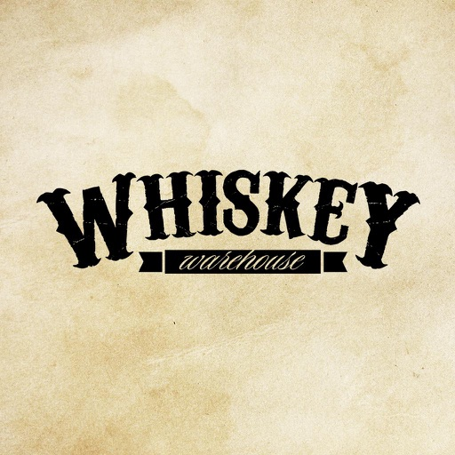 Whiskey Warehouse