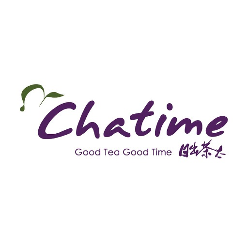 Chatime Richmond