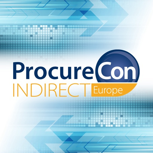 ProcureCon Indirect 2016