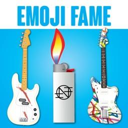 NOTHING by Emoji Fame