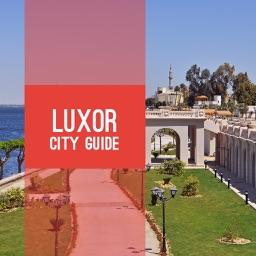 Luxor Tourist Guide