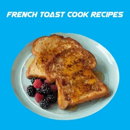 French Toast Cook Recipes