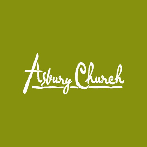Asbury Church Mobile App