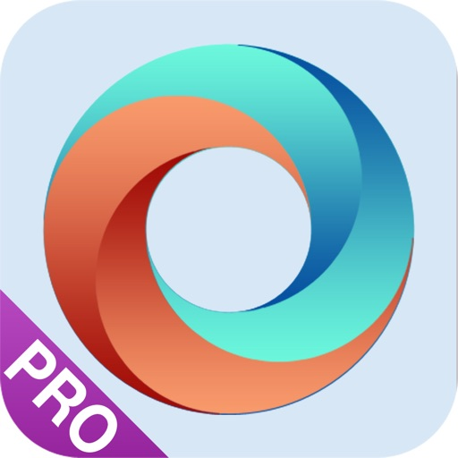 Sync Browser  - Sync for IE,Firefox,Safari,Chrome