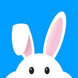 兔兔租房 - 全国精选一手好房直租,无中介找房,整租合租转租必备