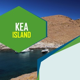 Kea Island Tourism Guide