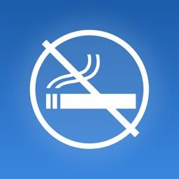Non-Smoking Coach