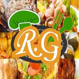 Rutas Gastronomicas Ecuador