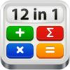 ▸ Calculator
