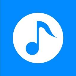 Music Video.s Play.er for Youtube Music Stream.ing