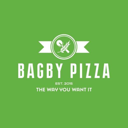 Bagby Pizza - Woodholme