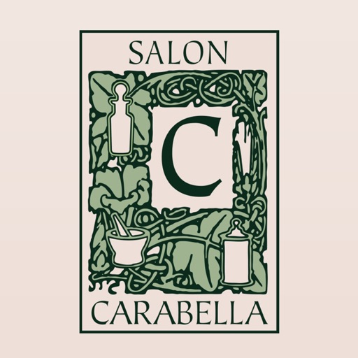 Carabella Salon