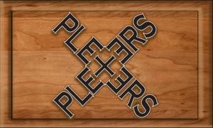 Plexers TV