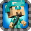 VIC SKINS for minecraft PE Reviews