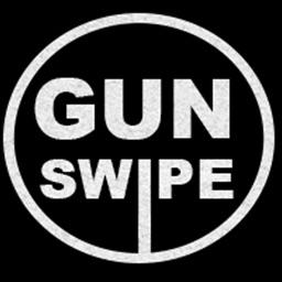 GUN SWIPE - Gun Classifieds