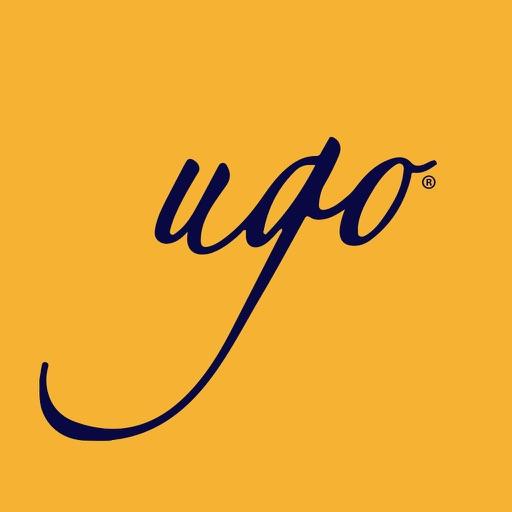 Cafe Ugo