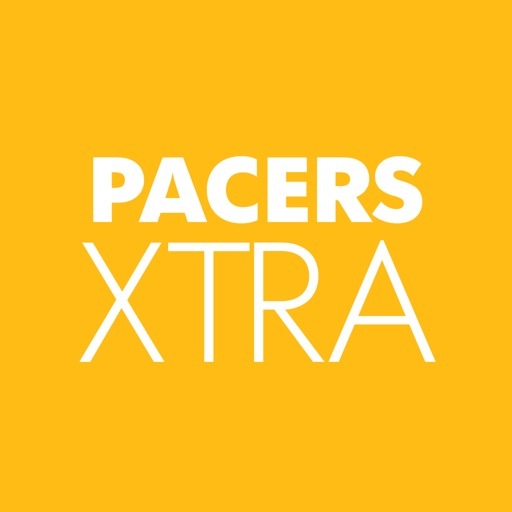 IndyStar Pacers XTRA