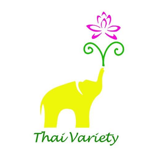 Thai Variety Restaurant