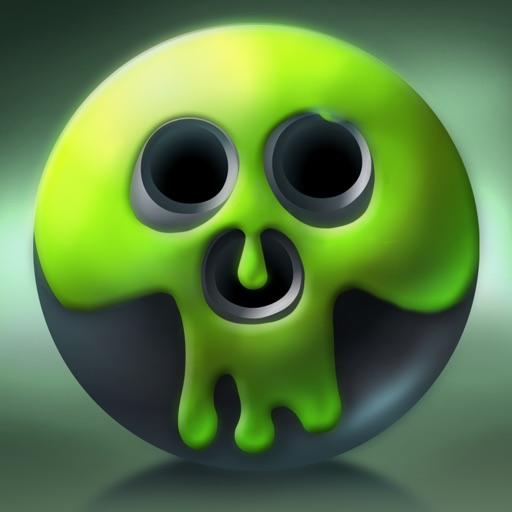 Zombie Bowl-O-Rama icon