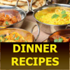 Dinner Recipes - Free Offline Recipes