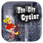 The City Cycler icon