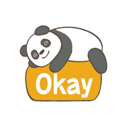 Animal Quotes - Sticker Pack